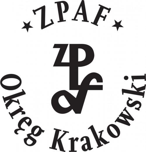 pieczatka-ZPAF-vector