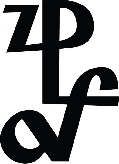 logo_ZPAF_700px(6cm)